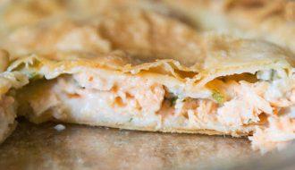 pate-de-saumon-en-sauce-bechamel
